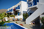 JustGreece.com Hotel Aegean Star Karavostasis Folegandros - Cyclades - Photo 295 - Foto van JustGreece.com
