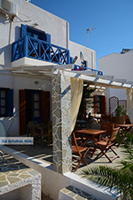 JustGreece.com Hotel Aegean Star Karavostasis Folegandros - Cyclades - Photo 296 - Foto van JustGreece.com