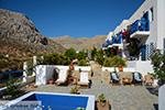 Hotel Aegean Star Karavostasis Folegandros - Cyclades - Photo 297 - Photo JustGreece.com