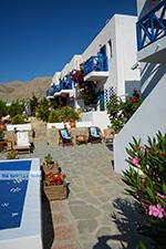 JustGreece.com Hotel Aegean Star Karavostasis Folegandros - Cyclades - Photo 298 - Foto van JustGreece.com