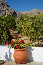 JustGreece.com Hotel Aegean Star Karavostasis Folegandros - Cyclades - Photo 299 - Foto van JustGreece.com