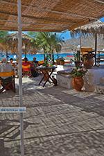 JustGreece.com Cafetaria Syrma Karavostasis Folegandros - Island of Folegandros - Photo 300 - Foto van JustGreece.com