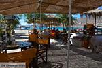 JustGreece.com Cafetaria Syrma Karavostasis Folegandros - Island of Folegandros - Photo 301 - Foto van JustGreece.com