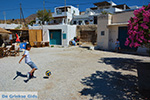 Karavostasis Folegandros - Island of Folegandros - Cyclades - Photo 302 - Photo JustGreece.com