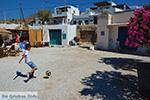 JustGreece.com Karavostasis Folegandros - Island of Folegandros - Cyclades - Photo 302 - Foto van JustGreece.com
