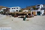 JustGreece.com Karavostasis Folegandros - Island of Folegandros - Cyclades - Photo 303 - Foto van JustGreece.com