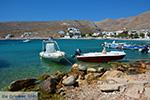 Karavostasis Folegandros - Island of Folegandros - Cyclades - Photo 304 - Photo JustGreece.com