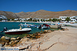 JustGreece.com Karavostasis Folegandros - Island of Folegandros - Cyclades - Photo 305 - Foto van JustGreece.com