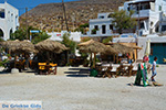 Karavostasis Folegandros - Island of Folegandros - Cyclades - Photo 307 - Photo JustGreece.com