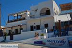 JustGreece.com Karavostasis Folegandros - Island of Folegandros - Cyclades - Photo 308 - Foto van JustGreece.com