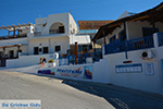 JustGreece.com Karavostasis Folegandros - Island of Folegandros - Cyclades - Photo 309 - Foto van JustGreece.com