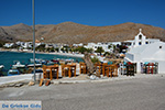 Karavostasis Folegandros - Island of Folegandros - Cyclades - Photo 311 - Photo JustGreece.com