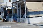 JustGreece.com Karavostasis Folegandros - Island of Folegandros - Cyclades - Photo 312 - Foto van JustGreece.com
