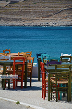 Karavostasis Folegandros - Island of Folegandros - Cyclades - Photo 313 - Photo JustGreece.com