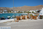 JustGreece.com Karavostasis Folegandros - Island of Folegandros - Cyclades - Photo 316 - Foto van JustGreece.com