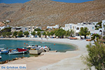 Karavostasis Folegandros - Island of Folegandros - Cyclades - Photo 317 - Photo JustGreece.com