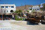 Syrma Karavostasis Folegandros - Cyclades - Photo 319 - Photo JustGreece.com