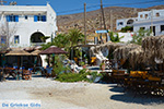 Syrma Karavostasis Folegandros - Cyclades - Photo 320 - Photo JustGreece.com