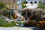 JustGreece.com Syrma Karavostasis Folegandros - Cyclades - Photo 321 - Foto van JustGreece.com