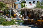 Syrma Karavostasis Folegandros - Cyclades - Photo 321 - Photo JustGreece.com