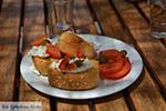 JustGreece.com Syrma Karavostasis Folegandros - Cyclades - Photo 326 - Foto van JustGreece.com