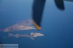 Aerial photo Island of Fourni | Greece | Greece  Photo 21 - Photo JustGreece.com