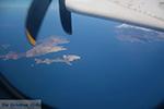 Aerial photo Island of Fourni   Greece   Greece  Photo 20 - Photo JustGreece.com