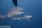 Aerial photo Island of Fourni | Greece | Greece  Photo 19 - Photo JustGreece.com