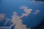Aerial photo Island of Fourni | Greece | Greece  Photo 16 - Photo JustGreece.com