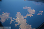 Aerial photo Island of Fourni | Greece | Greece  Photo 15 - Photo JustGreece.com