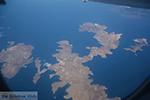 Aerial photo Island of Fourni | Greece | Greece  Photo 15 - Photo JustGreece.com