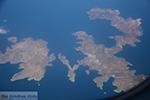 Aerial photo Island of Fourni | Greece | Greece  Photo 13 - Photo JustGreece.com