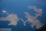 Aerial photo Island of Fourni | Greece | Greece  Photo 12 - Photo JustGreece.com