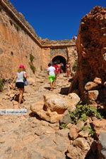 JustGreece.com Gramvoussa (Gramvousa) Crete - Greece  Photo 38 - Foto van JustGreece.com