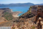 Gramvoussa (Gramvousa) Crete - Greece  Photo 44 - Photo JustGreece.com