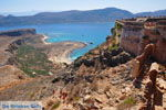Gramvoussa (Gramvousa) Crete - Greece  Photo 45 - Photo JustGreece.com