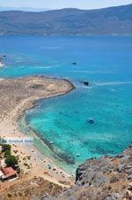 JustGreece.com Gramvoussa (Gramvousa) Crete - Greece  Photo 54 - Foto van JustGreece.com