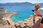 Gramvoussa (Gramvousa) Crete - Greece  Photo 59 - Photo JustGreece.com
