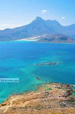 Gramvoussa (Gramvousa) Crete - Greece  Photo 64 - Photo JustGreece.com