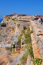 Gramvoussa (Gramvousa) Crete - Greece  Photo 67 - Photo JustGreece.com