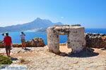 Gramvoussa (Gramvousa) Crete - Greece  Photo 73 - Photo JustGreece.com