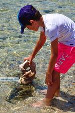 JustGreece.com Gramvoussa (Gramvousa) Crete - Greece  Photo 97 - Foto van JustGreece.com
