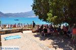 Gramvoussa (Gramvousa) Crete - Greece  Photo 98 - Photo JustGreece.com