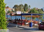 Agria Pilion - Magnesia - Thessaly - Greece  008 - Photo JustGreece.com