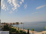 Agria Pilion - Magnesia - Thessaly - Greece  023 - Photo JustGreece.com