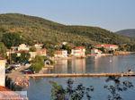 Chorto Pilion - Magnesia - Thessaly - Greece  003 - Photo JustGreece.com