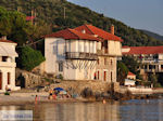 Chorto Pilion - Magnesia - Thessaly - Greece  007 - Photo JustGreece.com