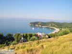 Beautiful Parga in Epirus Photo 4 - Photo JustGreece.com
