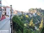 Beautiful Parga in Epirus Photo 8 - Photo JustGreece.com