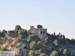 Beautiful Parga in Epirus Photo 9 - Photo JustGreece.com